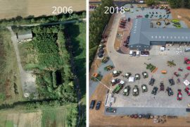 Essex-Depot-_-Before-and-After