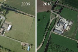 Kent-Depot-_-Before-and-After-1