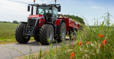 Essex Young Farmers Fundraising Weekend